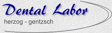 Herzog gentzsch