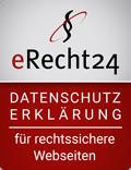 datenshultz